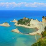 Korfu – praktycznie by M.C.