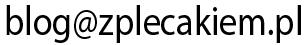 blog_kontakt
