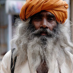 Indie – plan podróży