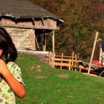 Rumuni, a Cyganie – kilka słów ogólnych