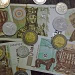 Gruzja – pieniądze, ceny, co za ile