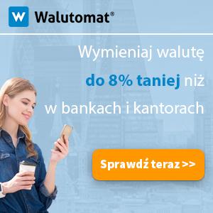 walutomat1