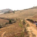 Wycieczka do Birmy lądem, czyli którędy można wjechać?