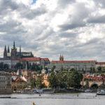 Praga (Czechy) – Fotogaleria