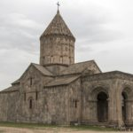 Armenia na kilku zdjęciach