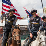 World Nomad Games 2018 USA – Kazachstan