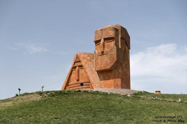 Górski Karabach