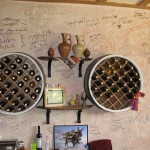 Gruzja – najstarszy region winiarski na świecie