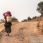 Jak spakować plecak na wyjazd do Azji