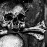 Wycieczka do Czech – kaplica czaszek