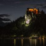 Słowenia gdzie nocować – tanio