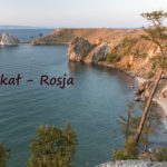 "Bajkał – ""Morze Syberii"""